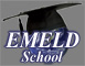 The E-MELD School of Best Practices in Digital Language Documentation
